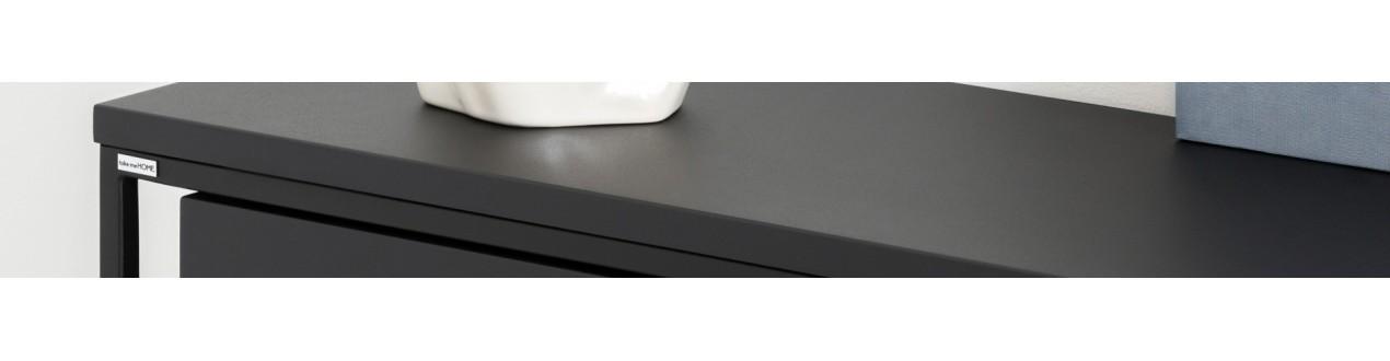 Entdecken sie unsere möbel-konsolen-design in holz und metall von führenden europäischen marken : Umage, Pols potten, Opposum design-XL Boom