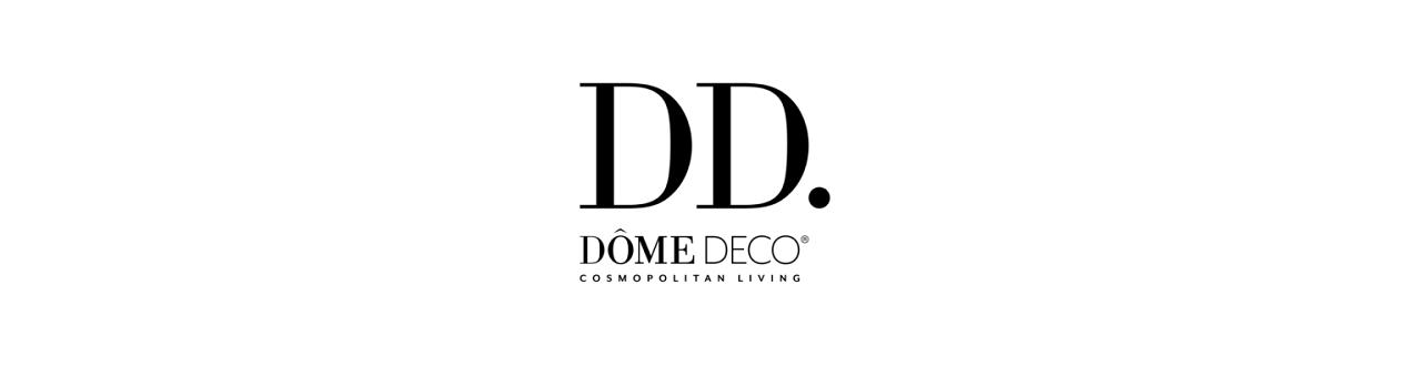 DECO DOME | Designermöbel und Dekorationsartikel