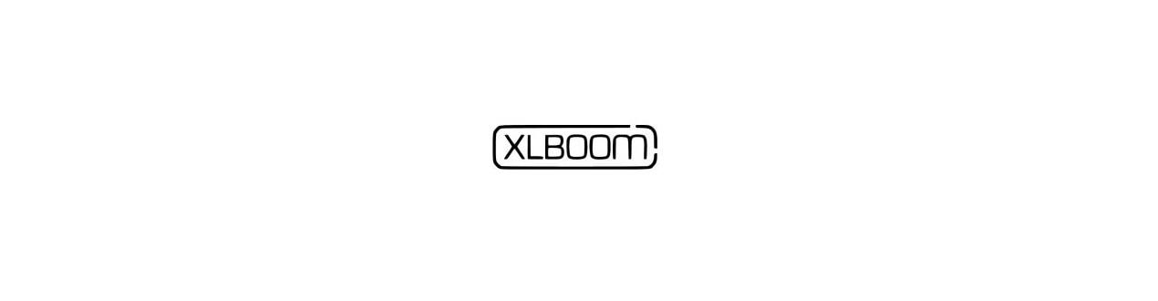 XL BOOM | Designerskie meble i artykuły dekoracyjne